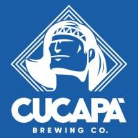 Cervecería de Baja California (Cucapa Brewing Co.) Cucapá Border