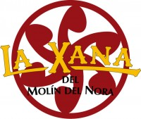 https://birrapedia.com/img/modulos/empresas/e2e/la-xana-del-molin-del-nora_14993512997393_p.jpg