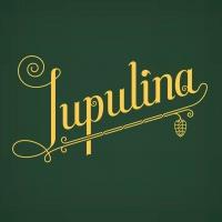 https://birrapedia.com/img/modulos/empresas/e33/lupulina_14259806051092_p.jpg