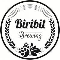 Biribil Brewing