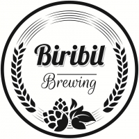 Productos de Biribil Brewing