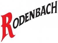 https://birrapedia.com/img/modulos/empresas/e37/brouwerij-rodenbach_14434422438435_p.jpg