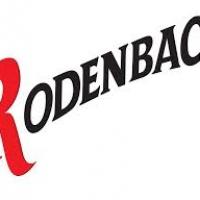 Productos de Brouwerij Rodenbach