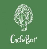 https://birrapedia.com/img/modulos/empresas/e40/cacho-beer_15755382868023_p.jpg
