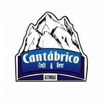 https://birrapedia.com/img/modulos/empresas/e43/cantabrico-craft-beer_15115129425913_p.jpg