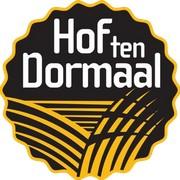 https://birrapedia.com/img/modulos/empresas/e45/brouwerij-hof-ten-dormaal_15881518548835_p.jpg
