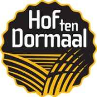 Brouwerij Hof Ten Dormaal products