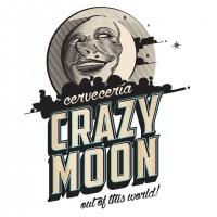 https://birrapedia.com/img/modulos/empresas/e53/crazy-moon_15440251581533_p.jpg