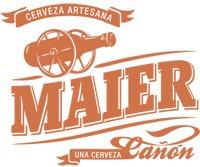https://birrapedia.com/img/modulos/empresas/e5b/cerveza-maier_p.jpg