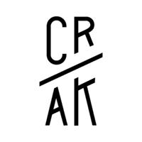 https://birrapedia.com/img/modulos/empresas/e5c/crak-brewery_14565117224853_p.jpg