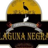 https://birrapedia.com/img/modulos/empresas/e64/cerveza-laguna-negra_p.jpg