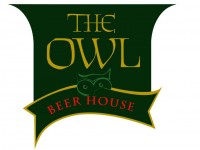 the-owl-beer-house_14695448673353