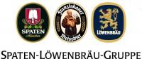 https://birrapedia.com/img/modulos/empresas/e77/spaten-franziskaner-brau_14818128188821_p.jpg