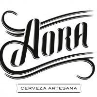 https://birrapedia.com/img/modulos/empresas/e78/aora-cerveza_14996788167613_p.jpg