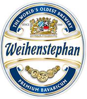 https://birrapedia.com/img/modulos/empresas/e78/bayerische-staatsbrauerei-weihenstephan_14315169306042_p.jpg