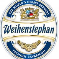 Productos de Bayerische Staatsbrauerei Weihenstephan