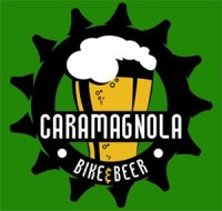 caramagnola-bike---beer_14698102199171