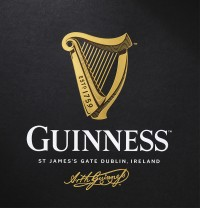 Guinness - St. James's Gate