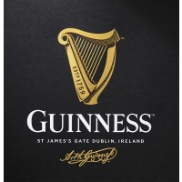 Productos de Guinness - St. James's Gate