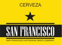 https://birrapedia.com/img/modulos/empresas/e82/san-francisco-artesanal-beer-company_14686012818016_p.jpg