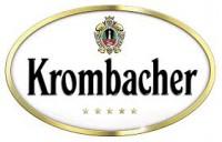 https://birrapedia.com/img/modulos/empresas/e86/krombacher-brauerei_14640757533171_p.jpg