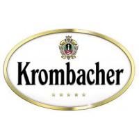 Krombacher Gruppe Krombacher 0,0% Pils