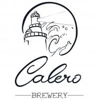 Productos de Calero Brewery