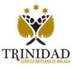 https://birrapedia.com/img/modulos/empresas/e8d/cerveza-trinidad_16202884904185_p.jpg
