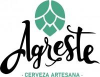 https://birrapedia.com/img/modulos/empresas/e91/cerveza-agreste_16204118400545_p.jpg