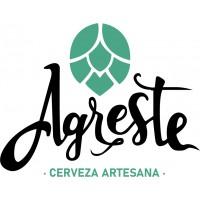 Agreste American Pale Ale