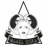 Mamba Negra products