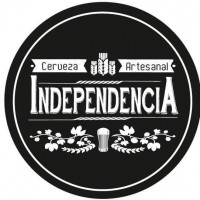 independencia_14865779719798