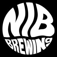 https://birrapedia.com/img/modulos/empresas/e9c/nib-brewing_15692335806002_p.jpg