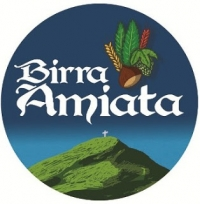 https://birrapedia.com/img/modulos/empresas/e9d/birra-amiata_13945493380577_p.jpg