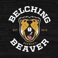 Belching Beaver Brewery Here Comes Mango!