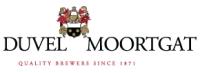 https://birrapedia.com/img/modulos/empresas/ea4/duvel-moortgat_14240813354197_p.jpg