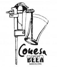 https://birrapedia.com/img/modulos/empresas/eaa/conesa-beer-barcelona_15683947909513_p.jpg