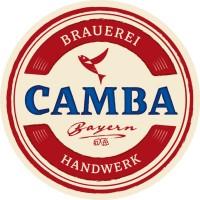 https://birrapedia.com/img/modulos/empresas/eaf/camba-bavaria_14902676542365_p.jpg