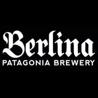 https://birrapedia.com/img/modulos/empresas/eb3/cerveza-berlina_1538212856193_p.jpg