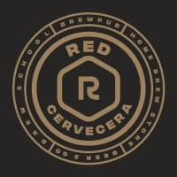 Red Cervecera