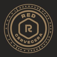 Red Cervecera products