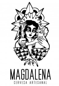https://birrapedia.com/img/modulos/empresas/eb5/magdalena_14603946684652_p.jpg