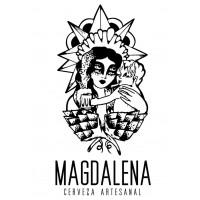 Magdalena products