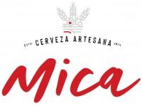 https://birrapedia.com/img/modulos/empresas/eb6/cerveza-mica_16195072589417_p.jpg