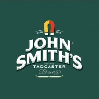 John Smith's ( Heineken UK)