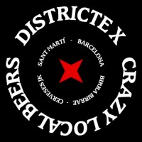Districte X products