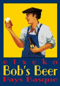 https://birrapedia.com/img/modulos/empresas/ec4/etxeko-bob-s-beer_p.jpg