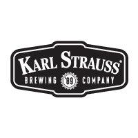 https://birrapedia.com/img/modulos/empresas/ec4/karl-strauss-brewing-company_14733276639382_p.jpg