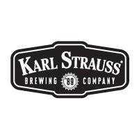 Karl Strauss Brewing Company Isomerizer IPA