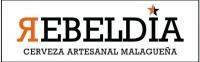 https://birrapedia.com/img/modulos/empresas/ec8/cerveza-artesanal-rebeldia_p.jpg